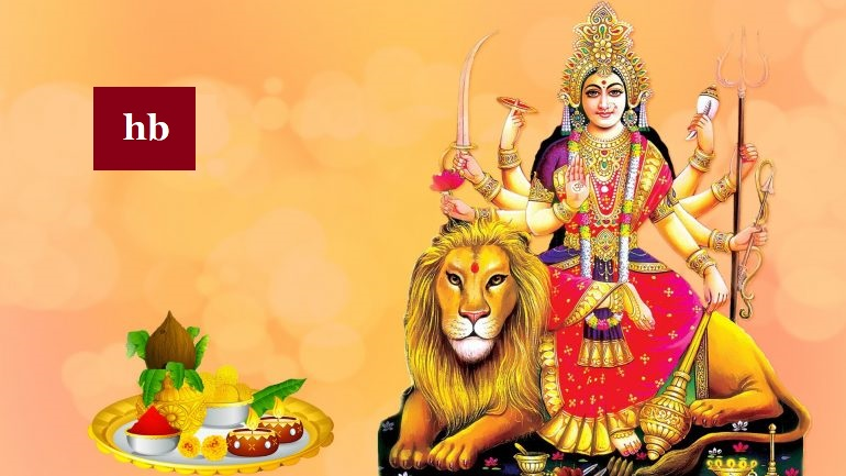 maa_vaishno_wallpapers