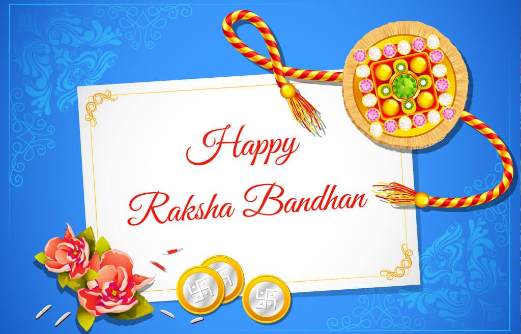 raksha_bandhan_photos