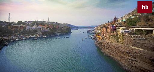 Omkareshwar_jyotirlinga_temple