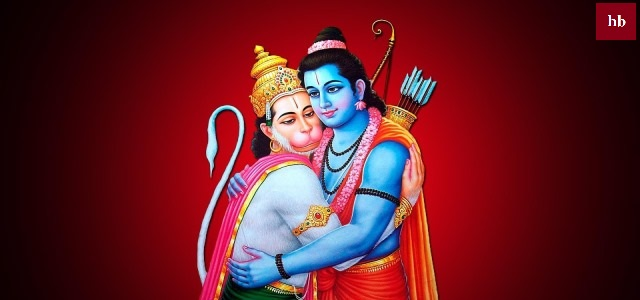 lord_hanuman_with_lord_rama