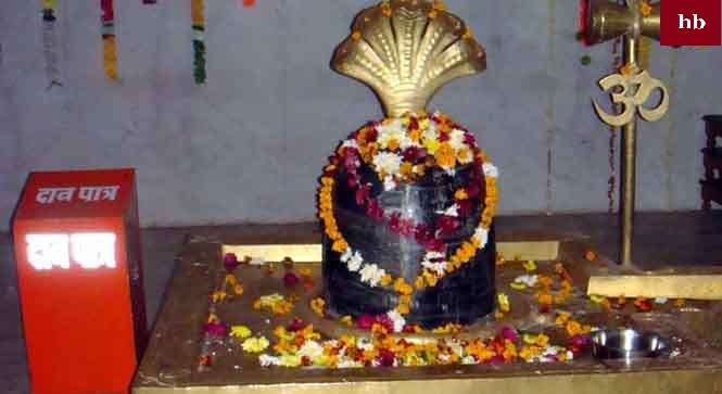 omkareshwar_jyotirlinga